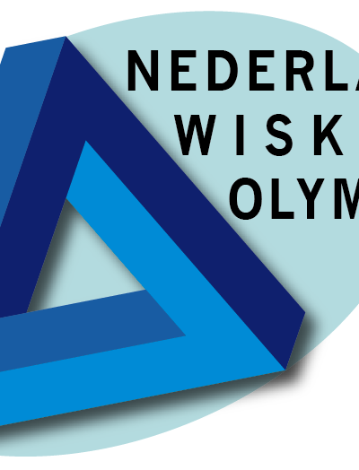 Nederlands team Internationale Wiskunde Olympiade bekend