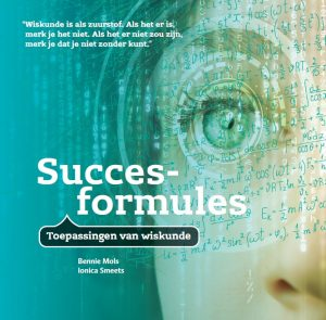 succesformules-voorkant