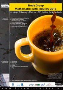 logo-koffie