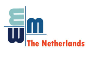 EWM-NL Annual meeting