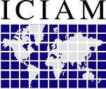 Message ICIAM President wrt 2019 ICIAM Prizes
