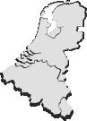 Goud voor Nederland bij Benelux Wiskunde Olympiade