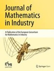 Newsletter Journal of Mathematics in Industry