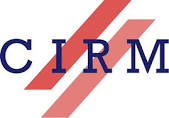 CIRM Jean-Morlet Chair in Mathematical Sciences Open to Proposals